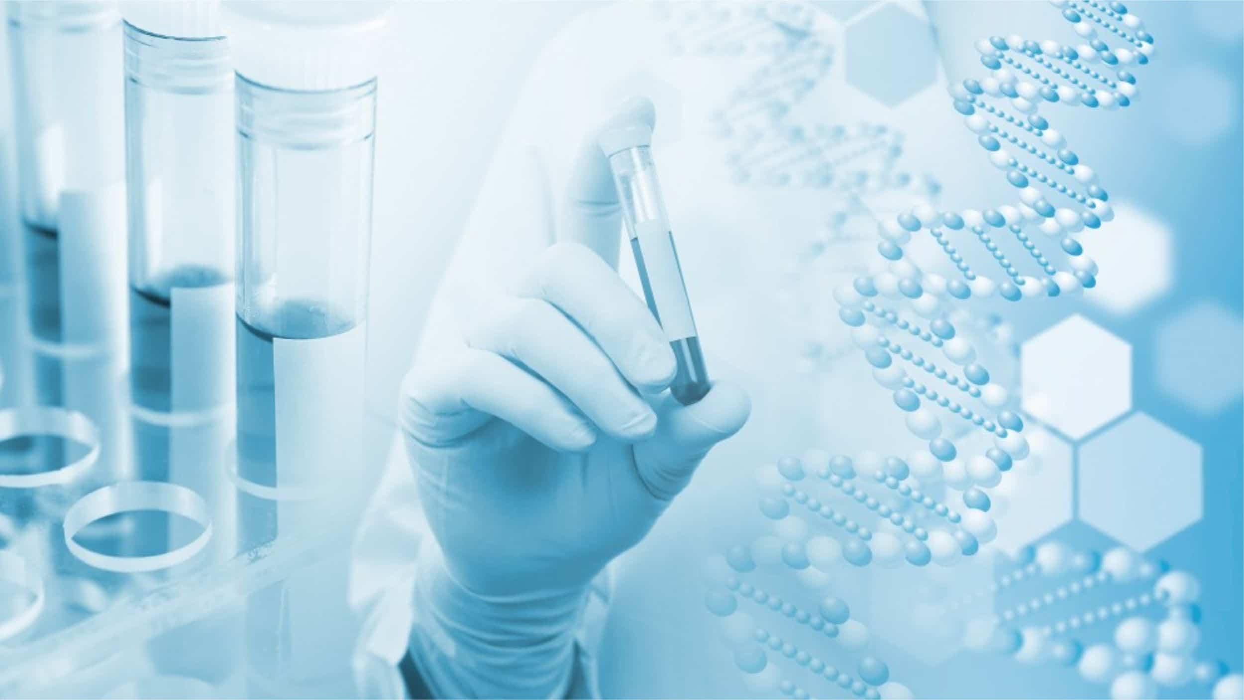 Giá xét nghiệm ADN